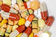 Immunotherapie bij melanoom wel vergoed voor patiënten MST