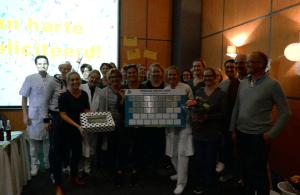 Winnaars MST onderwijsverkiezingen 2018
