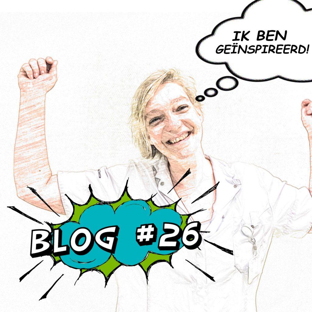 wilma-blog-26