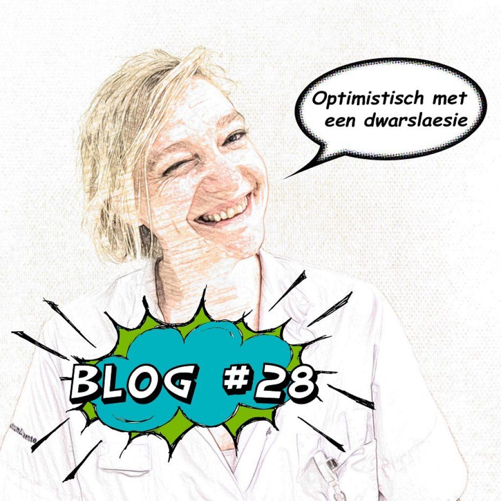 wilma-blog-28