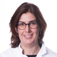 Cardioloog van den Heuvel