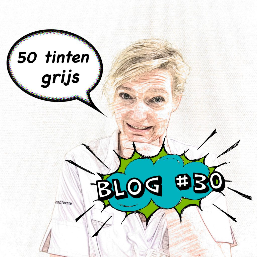 wilma-blog-30