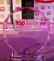 top-employer-award