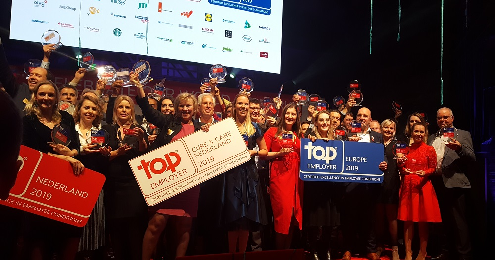 top-employer-award-voor-mst