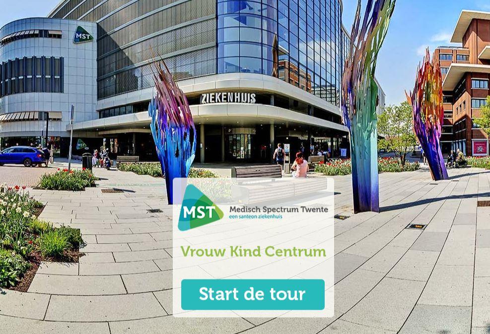 virtuele-tour-door-het-vrouw-kind-centrum