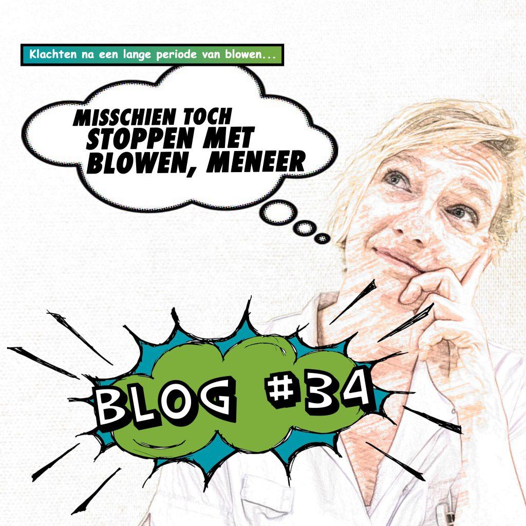 Blog 34 Wilma over blowen