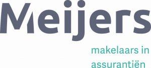 005022d-80-logo-meijers-mia
