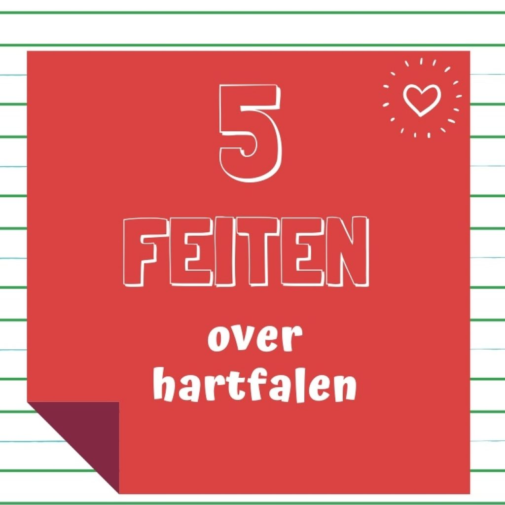 5-feiten-over-hartfalen