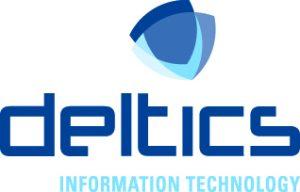 deltics_logo_final