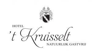 kruisselt-black