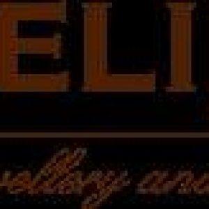 logo-koelink