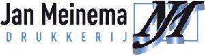 logo-meinema