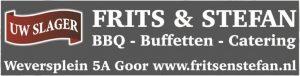 logo-slagerij