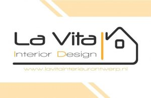 logo-vita-interior-design