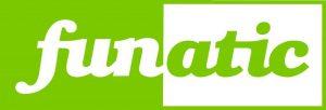 logo_funatic_events