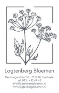 logtenberg-bloemen