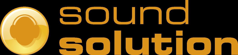 sound-solution