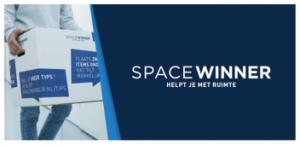 spacewinner