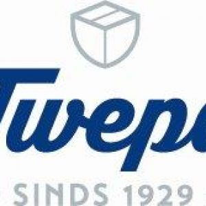 twepa_logo