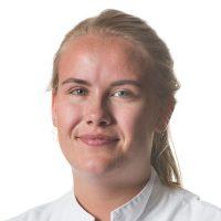 Sophie Hobert