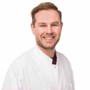 Paul Akkermans interventieradioloog
