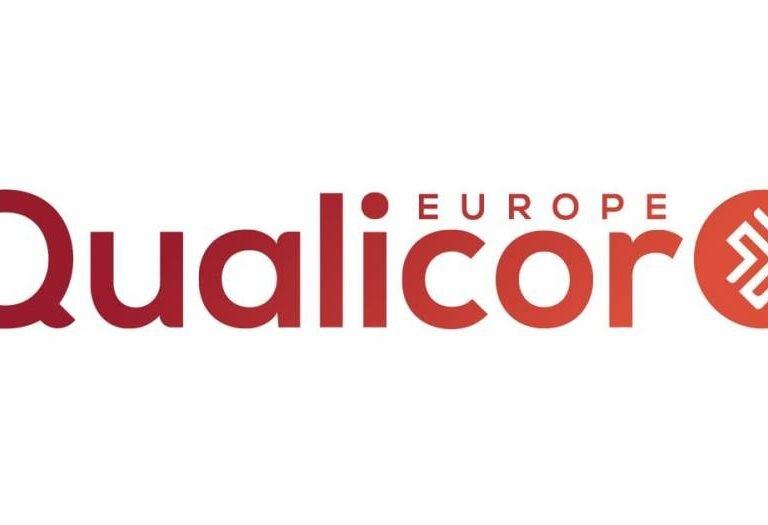 qualicor europe keurmerk voor mst