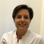 Hanneke Droste verpleegkundig specialist neurologie