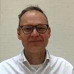 Jan Wagenaar revalidatiearts